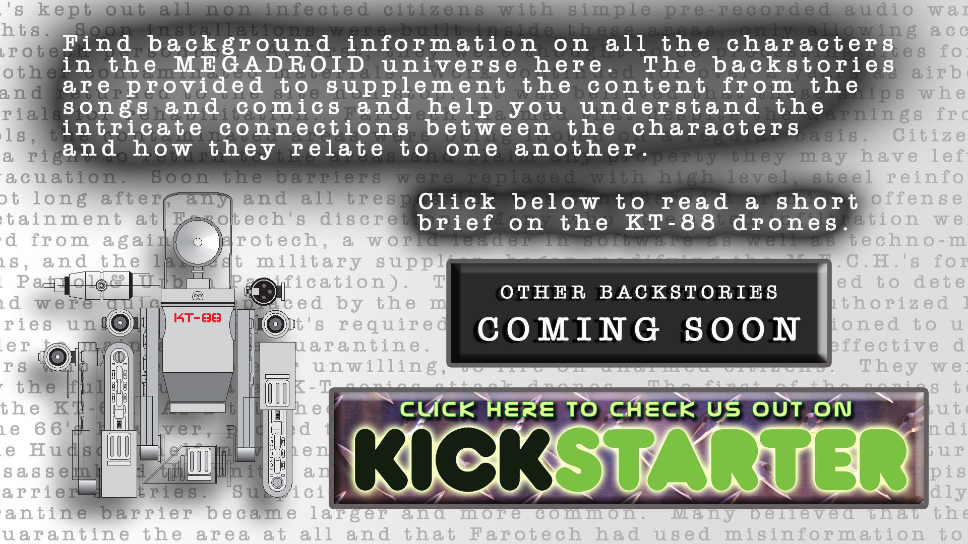 BACKSTORY-PAGE-KT-88-02-COMING-SOON-FLAT