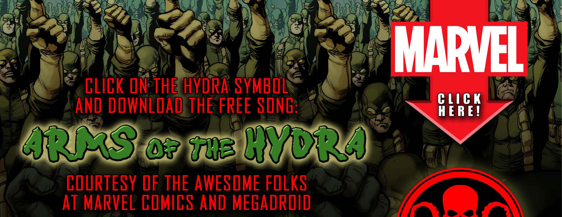 HYDRA-DL-PAGE-FLAT_Slices_01